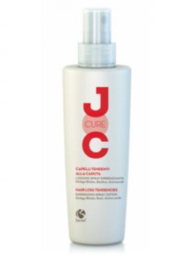 Barex Joc Cure Спрей-лосьон Анти-стресс