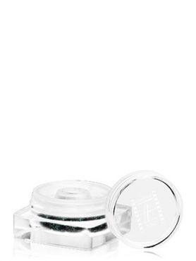 Make-Up Atelier Paris Pearl Powder PP23 Deep sea