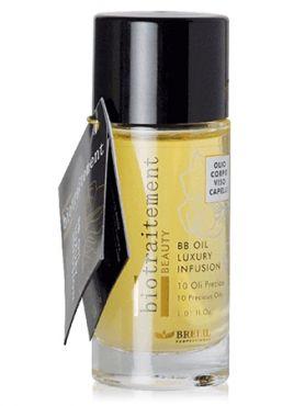 Brelil Professional Biotraitment Beauty BB Масло