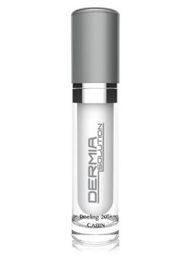 Dermia Solution Peeling 20 % PH3 Пилинг 20 %