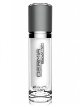 Dermia Solution PH Neutral Нейтрализатор для 20 % пилинга