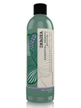 Elgon Imagea Green Essential Shampoo Шампунь мицеллярный для натуральных волос