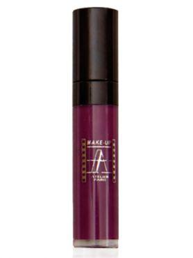 Make-Up Atelier Paris Long Lasting Lipstick RW17