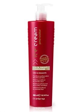 Inebrya Pro Color Кондиционер для окрашенных волос